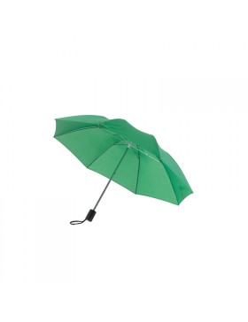 Parapluie Regular Pliable | Sans Impression