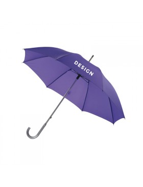 Parapluie Alu HIP HOP | Impression 1 Couleur 1 Face